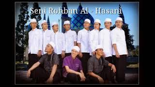 Al Hasani - Nantikanku Di Batas Waktu
