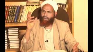 "Bilal Show - Interesting Lesson ""How to Perform Hajji"" by Sheki MohammedZein"