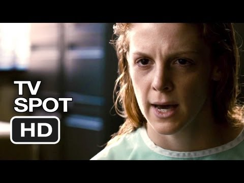 The Last Exorcism Part II TV SPOT - Alone (2013) - Ashley Bell Horror Movie HD