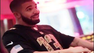 #6 When RAPPERS Hear Their Own Songs… (Drake, Future, DJ Khaled, Young Thug, Lil Pump, Cardi B)
