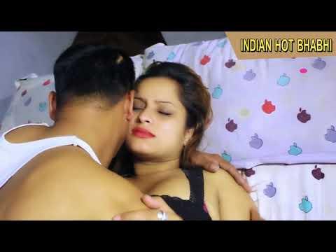 Video Indian Beautiful Bhabhi Romance In Her Facebook Friend download in MP3, 3GP, MP4, WEBM, AVI, FLV January 2017