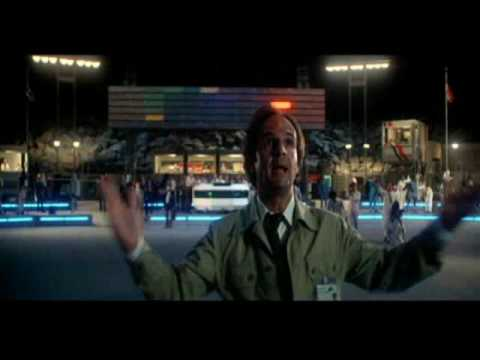 close encounters of the third kind full movie free online