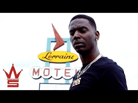 """Young Dolph """"KING"""" Documentary (Ft. Gucci Mane - Enigma Series)"""