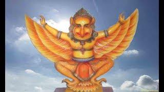 Omjai garuda purana 10 dangerous punishments in garuda puran pastimers fandeluxe Gallery