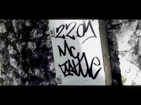 dedduh - MC battle, 22-gi Maj, Montenegro pub, Podgorica. Učešće 3, nagrada za pobjednika 100 eura. Sudije: Joe Shua Kizz, Dedduh, Bacili. Host: Amon Rašo U pauzama o...