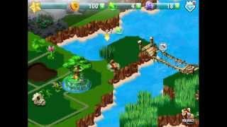Animal Voyage: Island Adventure videosu