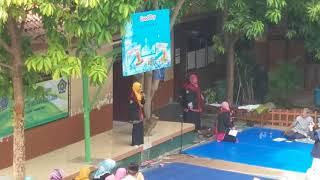 Nonton Suara Emas Ridha   Mahasiswa Ppl Umt Saat Pelepasan Kegiatan Ppl Di Mtsn 8 Jakarta Film Subtitle Indonesia Streaming Movie Download