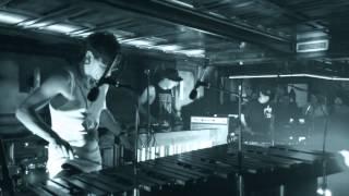 Video Marimba Live Drums - Trafrika (Live @ Color Bar)