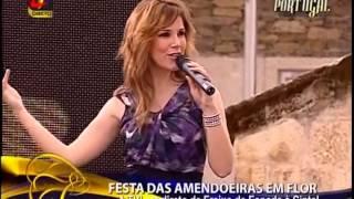 Andreia Portilho - Tudo Bem Meu Bem