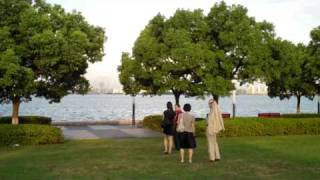 Soochow University Video