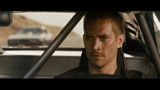 Nonton Happy Birthday Paul Walker (Fast Family Tribute) Film Subtitle Indonesia Streaming Movie Download