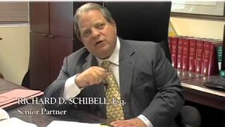 Video Richard Schibell - Schibell & Mennie LLC MP3, 3GP, MP4, WEBM, AVI, FLV Oktober 2018
