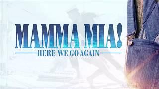 Mamma Mia! 2 - Why Did It Have To Be Me - lyrics
