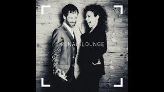 RenaisLounge live Remix von Mas Que Nada
