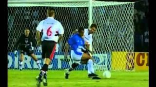 Blog do Raposão Demolidor - http://raposaodemolidor.blogspot.com/ Um jogo sensacional, um virada histórica, sem palavras... Ficha Técnica: Gols: 1º ...