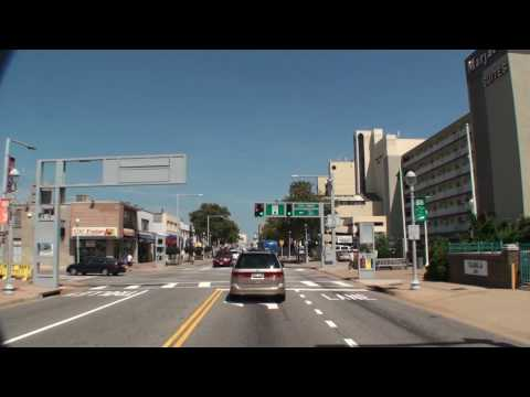 Virginia Beach - VaBeach.com presents a virtual tour of Virginia Beach, VA.