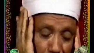 Abdussamed