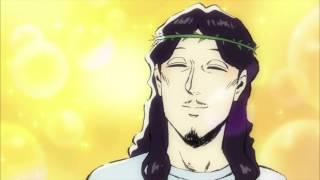 Nonton Saint Young Men [MAD] Ending Song - Gag Film Subtitle Indonesia Streaming Movie Download