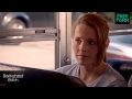 Switched at Birth 3.09 (Clip 'Team Spirit')