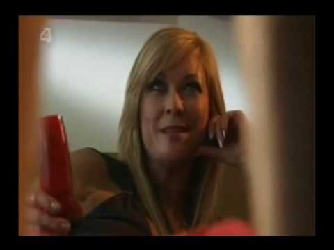 Sexy Claire King Hot