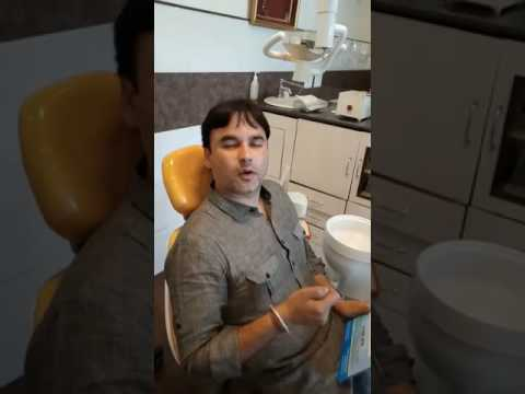 Toothzone Dental Clinic Chandigarh - Patient Review