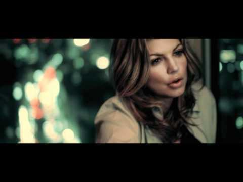 Tekst piosenki Black Eyed Peas - Whenever po polsku