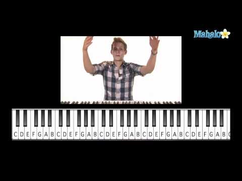 Everywhere - Michelle Branch video tutorial preview