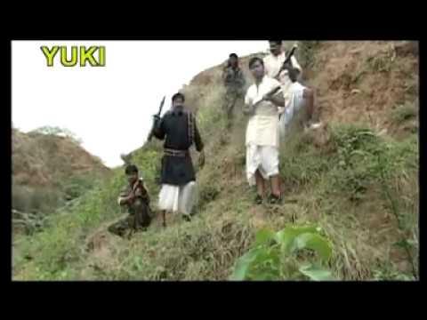 डाकू मान सिंह की जंग ( देहाती फिल्म  )Daku Man Sigh Ki Jung | By-Yuki Cassettes