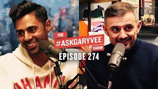 Nonton Hasan Minhaj  Homecoming King  White House Correspondents Dinner   Immigrant Parents  Askgaryvee 274 Film Subtitle Indonesia Streaming Movie Download