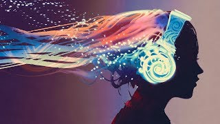 Video Electronic Music for Studying, Concentration and Focus | Chill House Electronic Study Music Mix MP3, 3GP, MP4, WEBM, AVI, FLV Agustus 2018