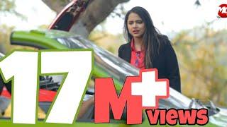 Video Mor Sona Full Music Video | Mantu Chhuria | Aseema Panda | New Sambalpuri Song 2019 download in MP3, 3GP, MP4, WEBM, AVI, FLV January 2017