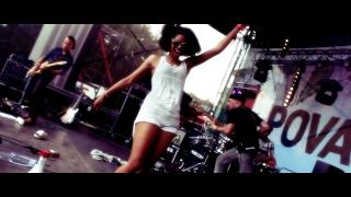 Video De ImperfAction - De Rapenation (live)