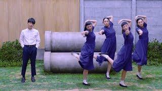 星野源 - ドラえもん【MV & Trailer】/ Gen Hoshino - Doraemon