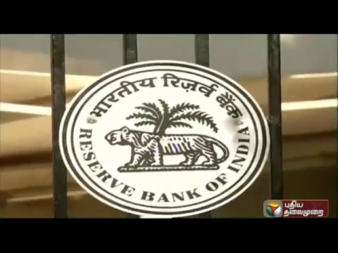 Banking-time-extended-till-8-00-p-m-today-to-enable-tax-payers-says-RBI