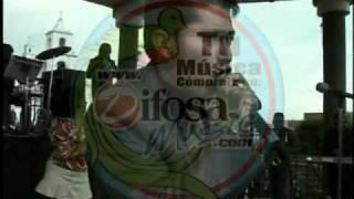 Grupo Fiesta - Corridos Fiesteros Musica de Guatemala