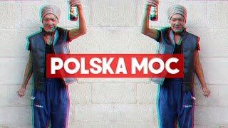 FACEBOOK: https://www.facebook.com/QBIKrap BOOKING KONCERTÓW: tel. 739 259 925, email: Qbik@cooltura.pl...