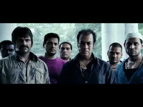 Aamir Khan Ghajini Türkçe Dublaj Full İzle:  Aamir Khan ve Asin'in başrol aldığı filmde.Şanjay'ın nişanlısı Kolpana'yı öldüren Ghajini'den intikam alması filmin konusudur.Tavsiye ederim ağlamak garanti.