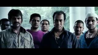 Nonton Aamir Khan Ghajini T  Rk  E Dublaj Full   Zle Film Subtitle Indonesia Streaming Movie Download