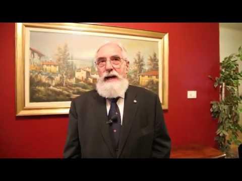 VITA NUOVA – Sacro Militare Ordine Costantiniano di San Giorgio: Intervista #2