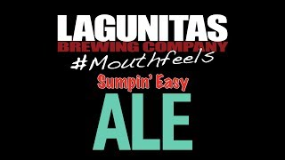 Download Lagu #MouthFeels: Sumpin' Easy Mp3