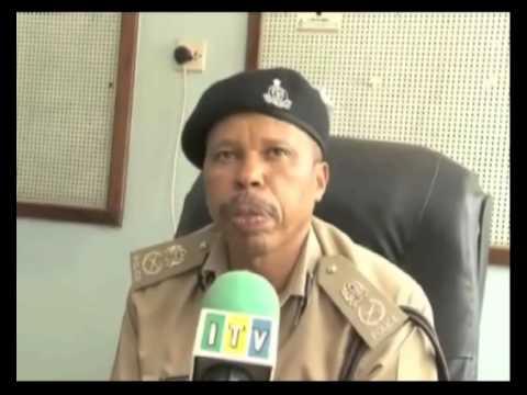 sura mpya baada ya jeshi la polisi Zanzibar kudai utekaji huo ha