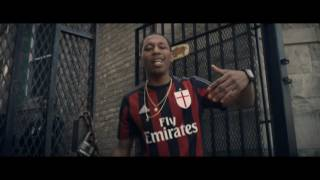 Cousin Stizz - Gain Green [Official Video]