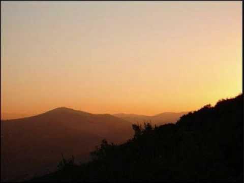 Marcel Khalife-Dreamy sunrise- شمس   الشمو سي