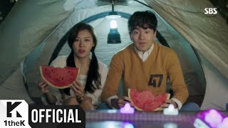Download Lagu [MV] Suzy(수지) _ Why am I like this(왜 이럴까) (The time we weren't in love(너를 사랑한 시간) OST) Mp3