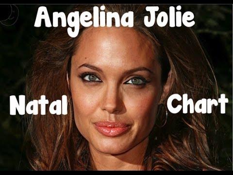 angelina jolie xxx