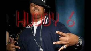 Cam'Ron - Huddy 6 Tribute