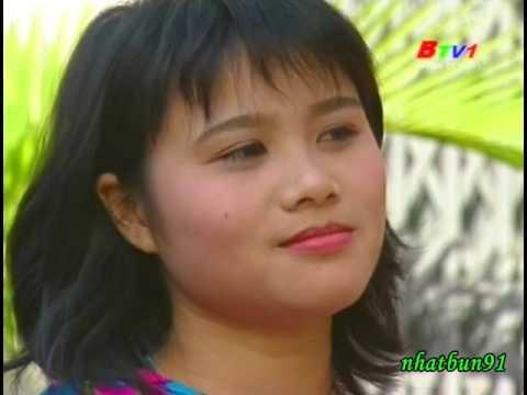 Đêm Ấy Có Người Ra đi - phim Việt Nam - 1997