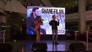 Video Shane Filan Feat. Sitti - Need You Now MP3, 3GP, MP4, WEBM, AVI, FLV Juni 2018