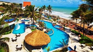 Natal Brazil  City pictures : Top10 Recommended Hotels in Natal, Brazil