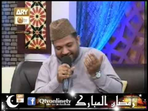 Video Mustafa say jab tumhra rishta hojaega by Qari Asad in Ramzan 2013 download in MP3, 3GP, MP4, WEBM, AVI, FLV January 2017